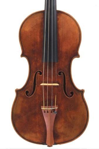 Image result for Violin guarneri