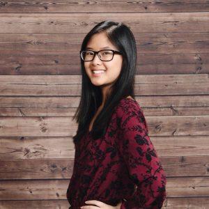 Clare-Mangubats-Profile-Picture