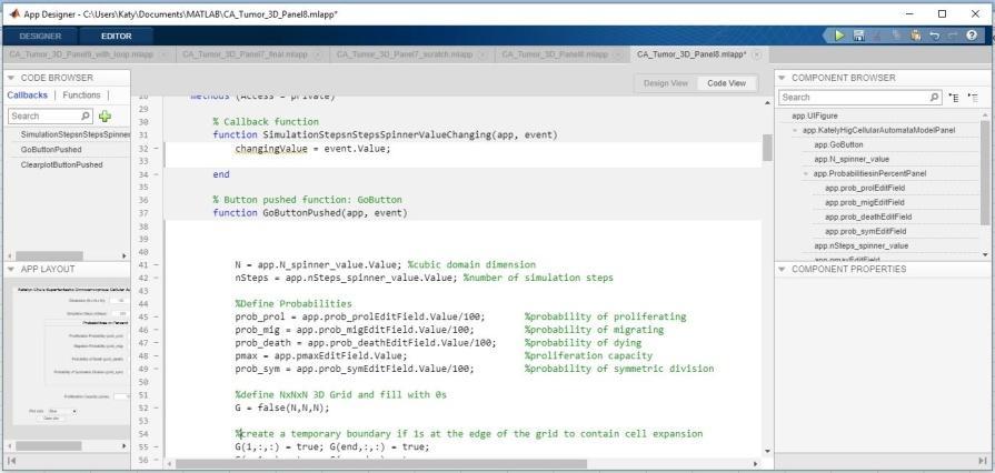 Appdesigner_Code_View.JPG
