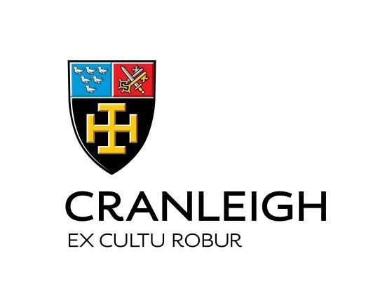 Cranleigh_JPG_11680